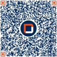 QR-Code vCard phone-parts24 1000x1000-w251-h251