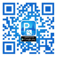 gpg-app-qr-code android-w251-h251