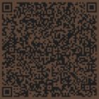 QR-Code VCard von Business2Internet