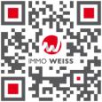 qr-code-url-immoweiss-lu-red-w251-h251