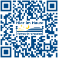 qr-code-url fewos-in-dresden home2-php-w251-h251