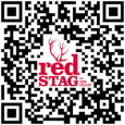 qr-code facebook-com-redSTAG Germany-w251-h251