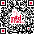 qr-code rot facebook-com-redSTAG Germany-w251-h251